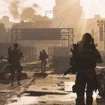 The Division 2: svelati i contenuti della beta privata, nuovo trailer
