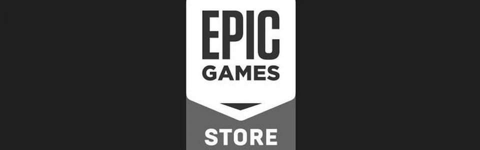 L'Epic Games Store pagherà gli influencer con Support-A-Creator