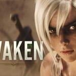 """League of Legends: """"Awaken"""", nuovo cinematic per la stagione 2019"""