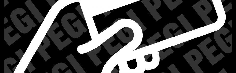 PEGI: nuova icona in arrivo per indicare la presenza di microtransazioni