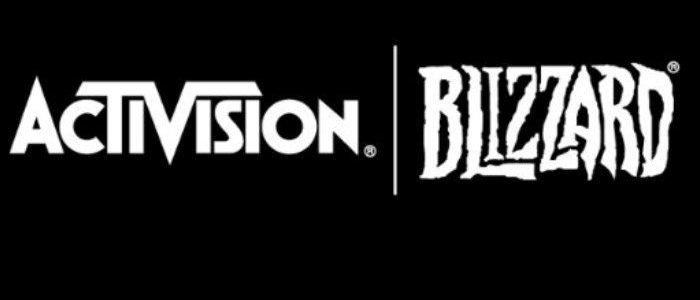 Disney vuole acquisire Activision Blizzard