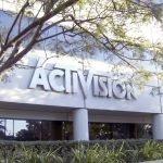 È ufficiale, Activision Blizzard licenzia quasi 800 dipendenti