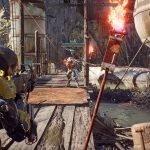 Anthem: un bug rende un'arma livello 1 più forte di una endgame