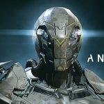 Anthem: la patch del day one risolverà numerosi problemi