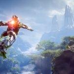 Anthem: EA deciderà le sorti del gioco questa settimana