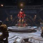 Anthem: molte novità in arrivo con la patch 1.04