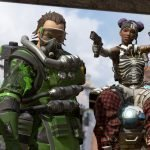 Apex Legends già disponibile gratis su PC, PS4 e Xbox One, ecco trailer e gameplay