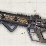 Apex Legends: nuova arma disponibile, l'Havoc Energy Rifle