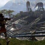 Apex Legends supera già il milione di giocatori, svelati i prezzi delle microtransazioni