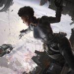 Apex Legends: in arrivo due nuovi eroi e la modalità Survival?