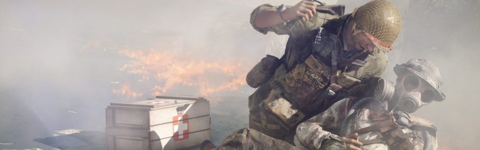 Battlefield 5 vende meno del previsto, EA punta su Anthem e Apex Legends