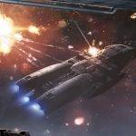 Slitherine annuncia la Midweek Madness: sconti fino al 90% su Steam