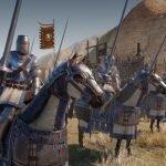 Conqueror's Blade: nuovo open weekend fino al 18 febbraio