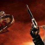 Un nuovo Fallout è in sviluppo? Indizi trapelano da Amazon.com
