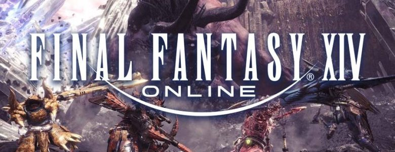 Final Fantasy XIV gratis e 30 giorni di subscription con Twitch Prime