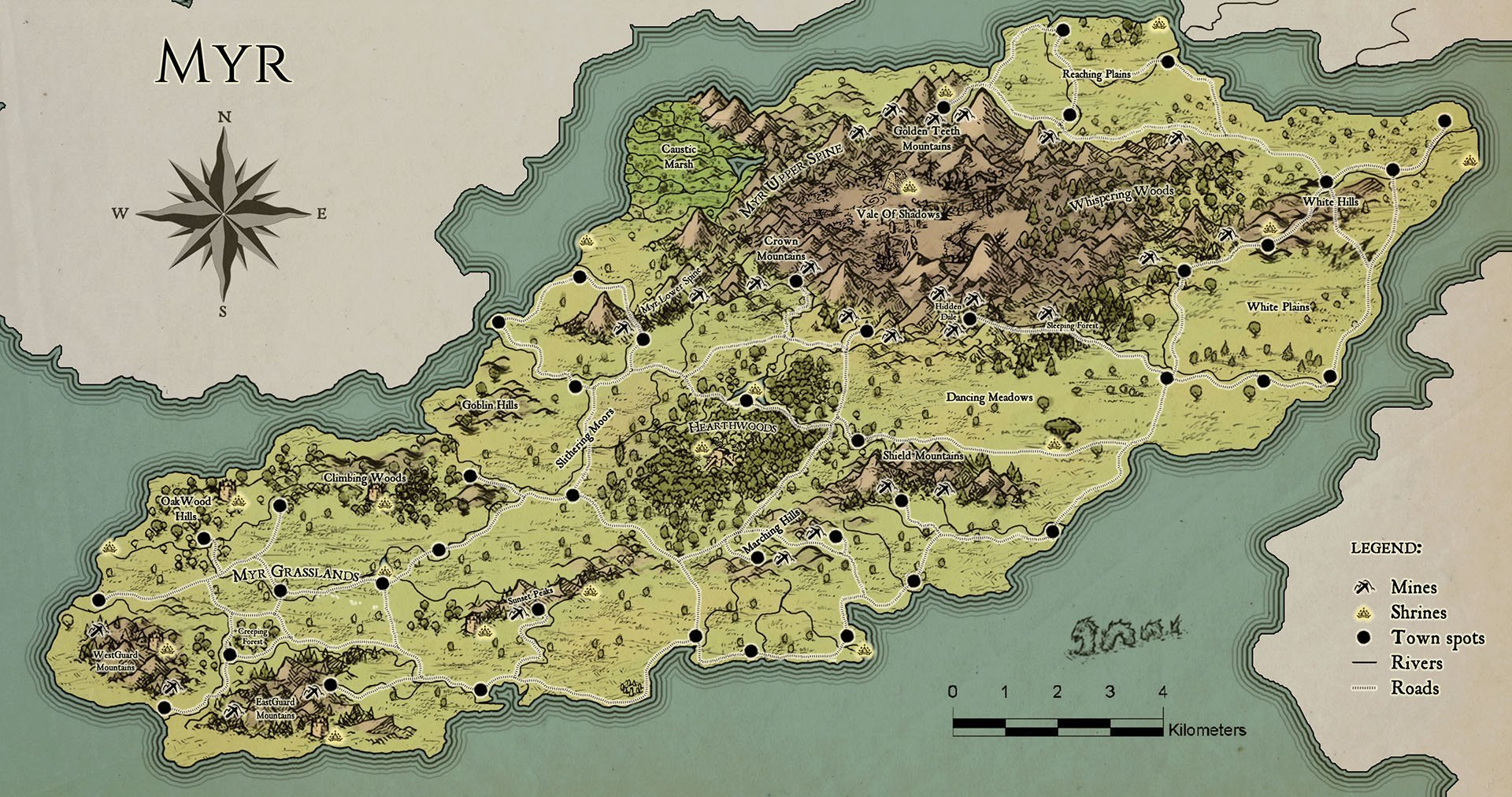 Fractured-mappa-1.jpg