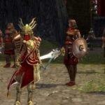 ArenaNet giura di supportare Guild Wars 1 ancora per anni, torna online il sito di supporto