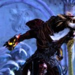 Guild Wars 2: il game director rassicura la community sul futuro