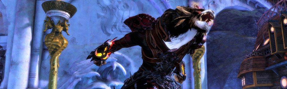 Guild Wars 2: il game director rassicura la community sul futuro