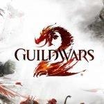 Guild Wars 2: confermati oltre 100 licenziamenti, patch del WvW rinviata
