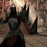 Lord of the Rings Online: la prossima espansione ci porterà a Minas Morgul