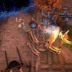 Path of Exile in arrivo su PS4, annunciata l'espansione Synthesis