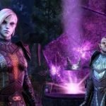 The Elder Scrolls Online: 500 crown in regalo a tutti i giocatori attivi