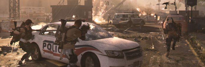The Division 2: un altro gioco Ubisoft in omaggio per chi preordina su PC