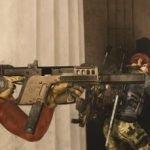 The Division 2 avrà una beta pubblica secondo uno sviluppatore Ubisoft