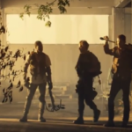 The Division 2: un nuovo trailer dedicato all'endgame