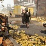 The Division 2: Ubisoft svela i contenuti di Anno 1 e Season Pass