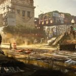 The Division 2: oggi inizia l'open beta, nuovo trailer per la Dark Zone
