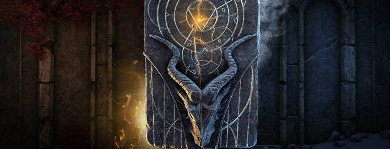 The Elder Scrolls Online: Wrathstone uscirà su PC il 25 febbraio