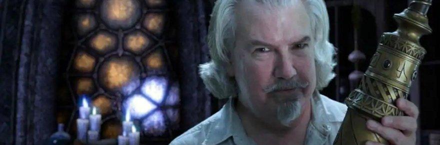 The Elder Scrolls Online perde il suo loremaster, nuova prova gratuita dell'ESO Plus