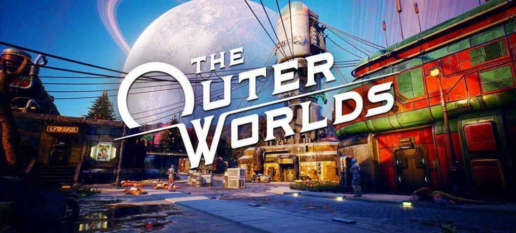 The Outer Worlds – Recensione: Obsidian alla riscossa