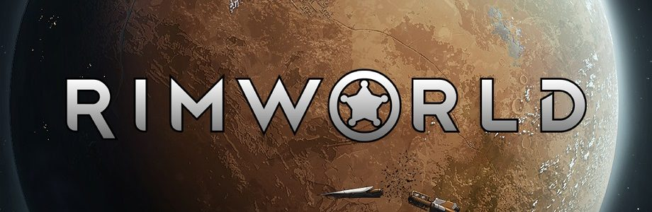 Rimworld: arriva il multiplayer con un mod, gioco rivoluzionato