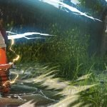 Spellbreak: closed alpha disponibile in esclusiva su Epic Store