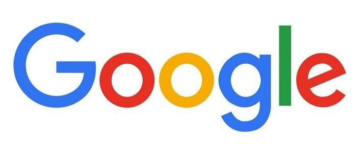 La nuova console di Google verrà presentata il 19 marzo alla GDC