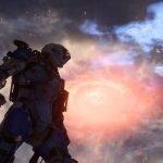 """Anthem: BioWare ammette il lancio difficile, ma promette """"il meglio deve ancora venire"""""""