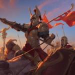Artifact sta morendo, Valve licenzia il creatore di Magic Richard Garfield