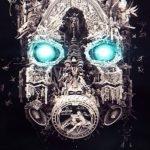 Borderlands 3 annunciato ufficialmente con un trailer