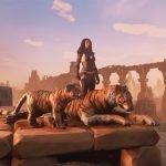 Conan Exiles: weekend gratuito su Steam fino all'11 marzo
