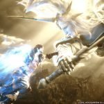 Final Fantasy XIV: molte novità e video per Shadowbringers