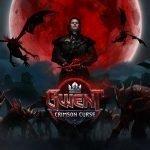 GWENT: annunciata Crimson Curse, la prima espansione del gioco di carte