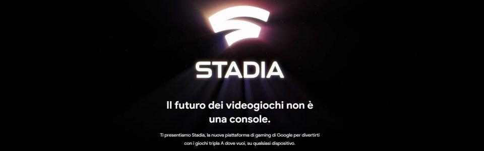 Perché Google Stadia è un rischio per la proprietà dei videogiochi – Video speciale