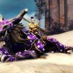 Guild Wars 2: live la balance patch e la nuova mount per il WvW Warclaw