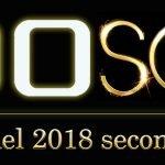 MMOscar 2018: I migliori dell'anno secondo MMO.it – Speciale