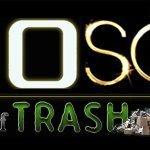 MMOscar Trash 2018: I peggiori dell'anno secondo MMO.it – Speciale