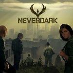Slitherine annuncia Neverdark, nuovo strategico post-apocalittico per PC