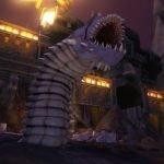 Neverwinter: Undermountain uscirà ad aprile, nuovo video